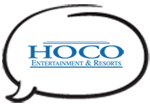 HOCO Entertainment & Resorts