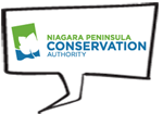 Niagara Peninsula Conservation Authority